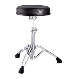 Pearl Pearl Pearl D-930 Drum Throne