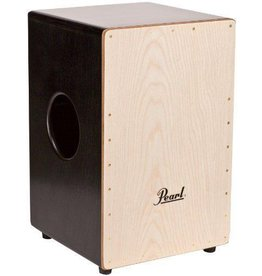 Pearl Pearl Pearl Two-Faced Cajon