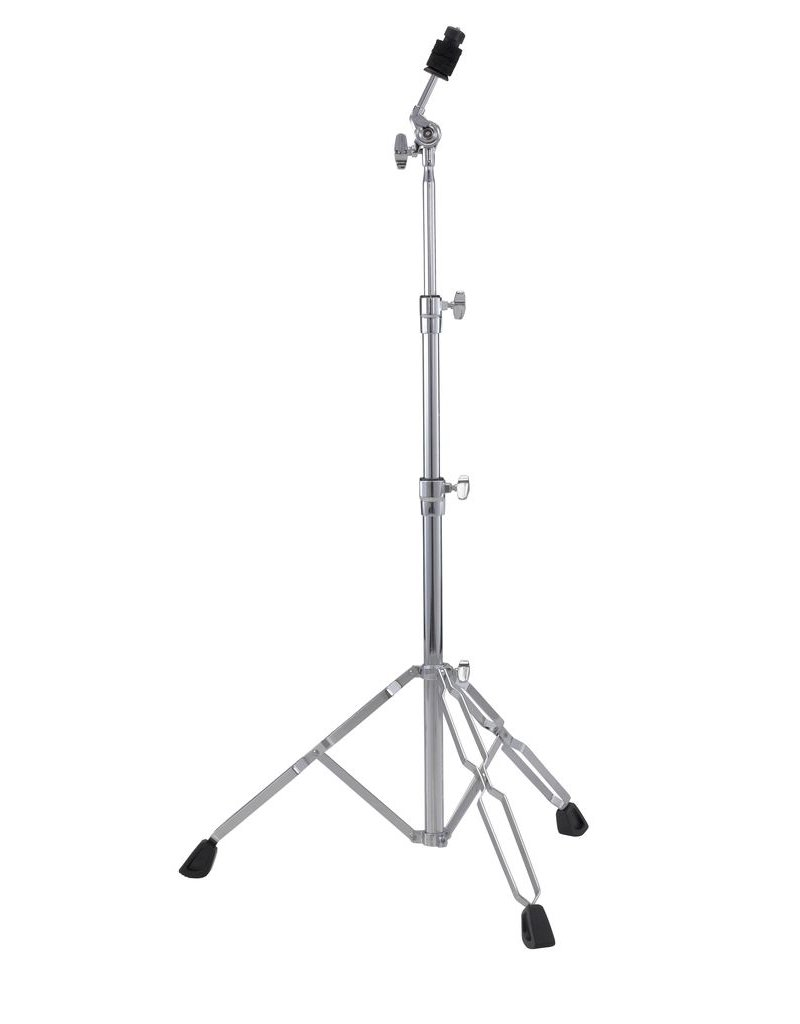 Pearl Pearl C-830 Cymbal Stand