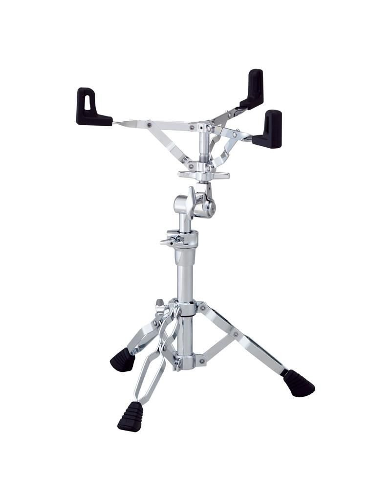 Pearl Pearl S-930 Snare Stand