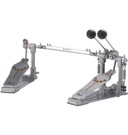Pearl P-932 Longboard Demon Double Kick Pedal
