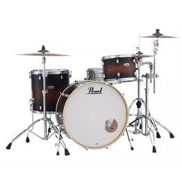 Pearl Pearl Pearl Decade Maple 3-Piece Kit