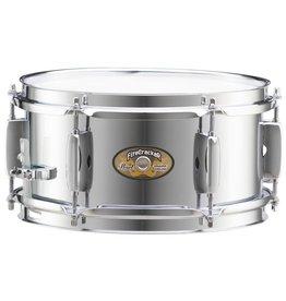 Pearl Pearl Firecracker Snare Drum
