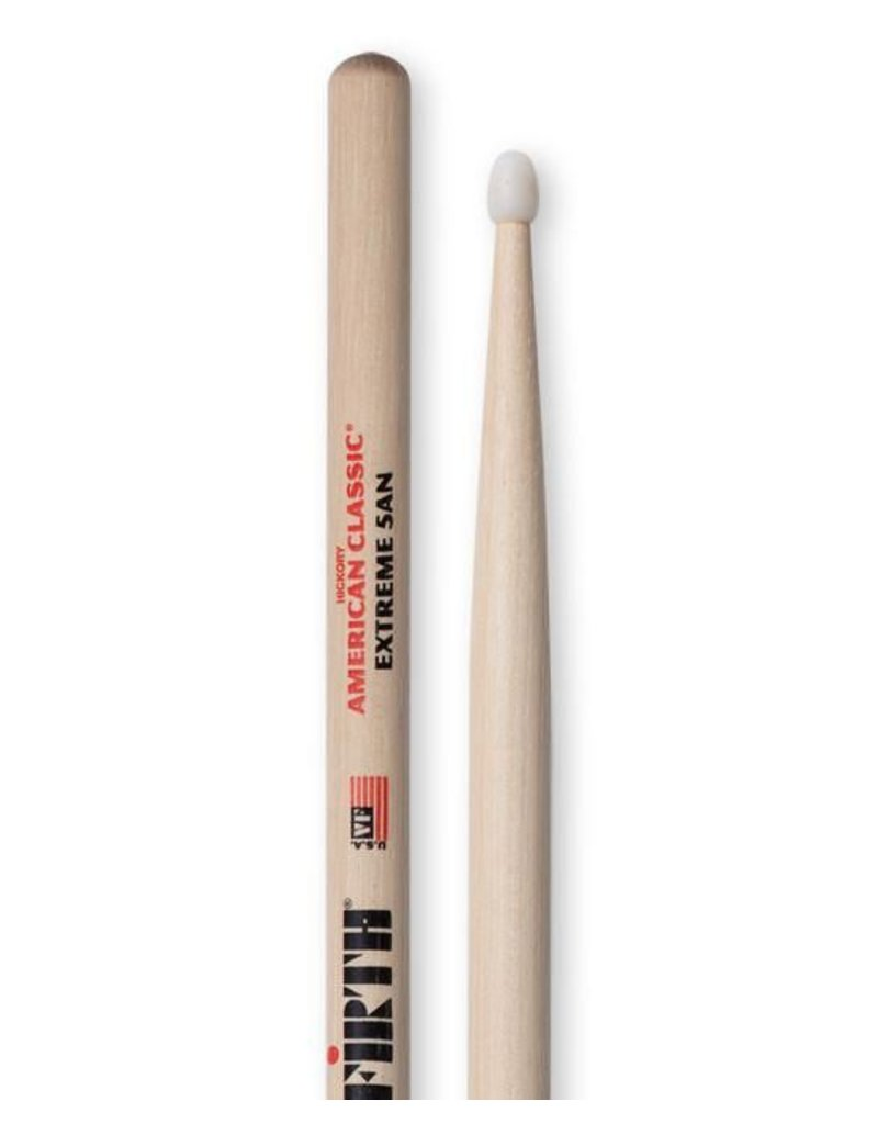 Vic Firth Vic Firth Extreme 5A Nylon Tip