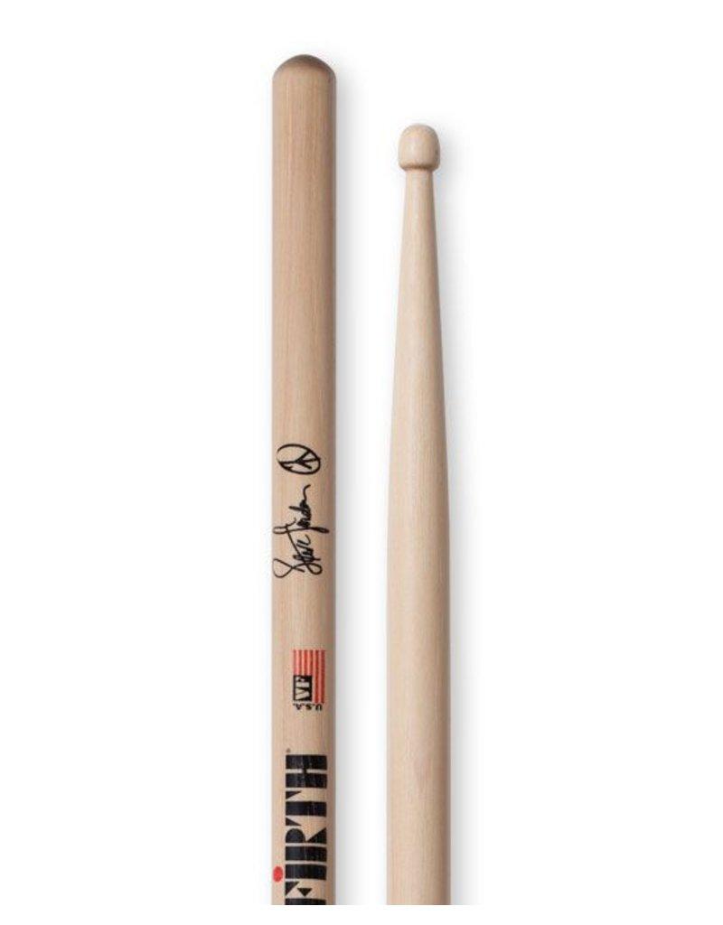 Vic Firth Vic Firth Steve Jordan Signature Sticks