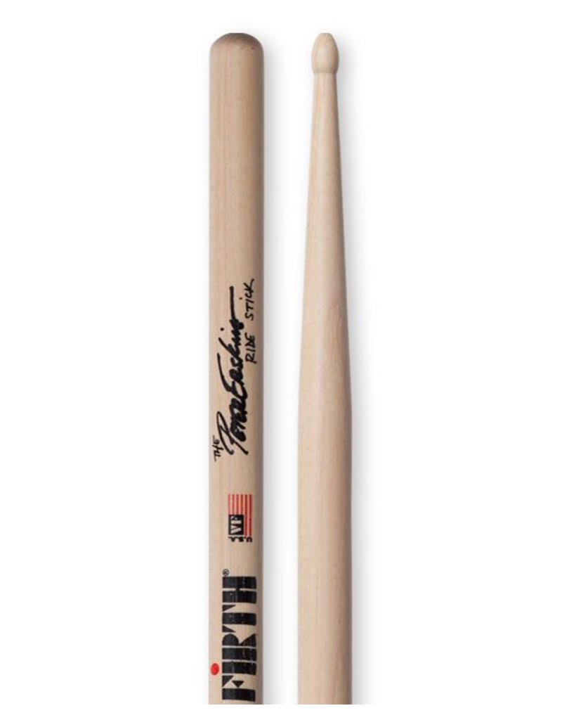 "Vic Firth Vic Firth Peter Erskine ""Ride Stick"""