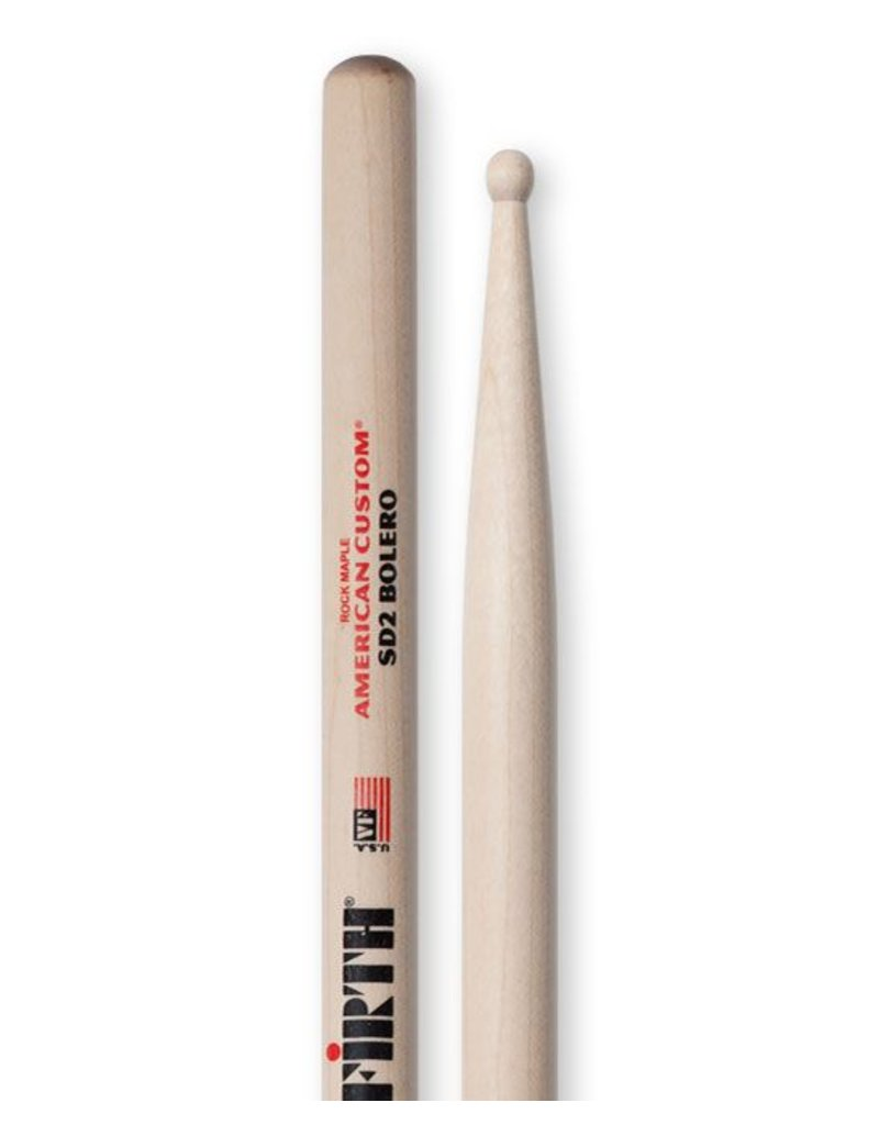 Vic Firth Vic Firth SD2 Bolero