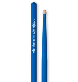 Vic Firth Kidsticks Blue