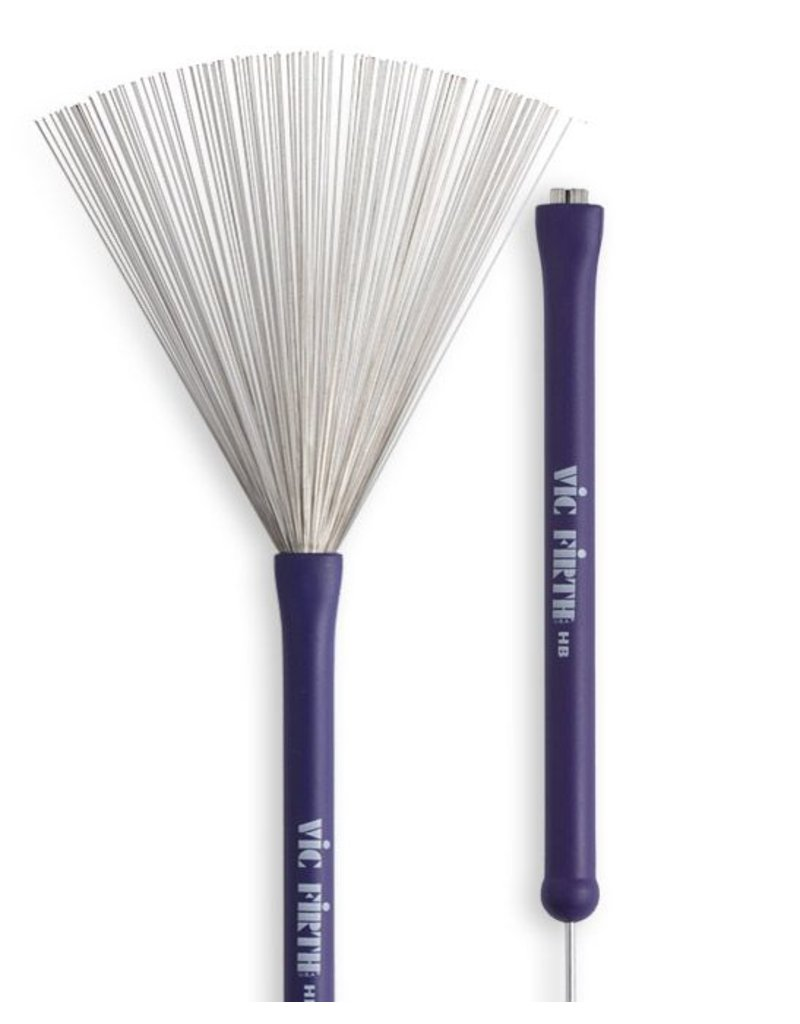 Vic Firth Vic Firth Heritage Brush