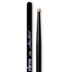 Vic Firth Steve Gadd Wood Tip