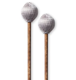 Vic Firth M70 Marimba Mallets