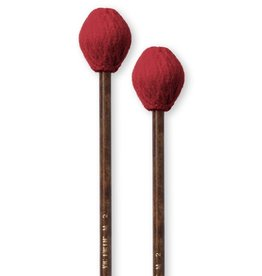 Vic Firth Vic Firth M2 Keyboard Percussion Mallets