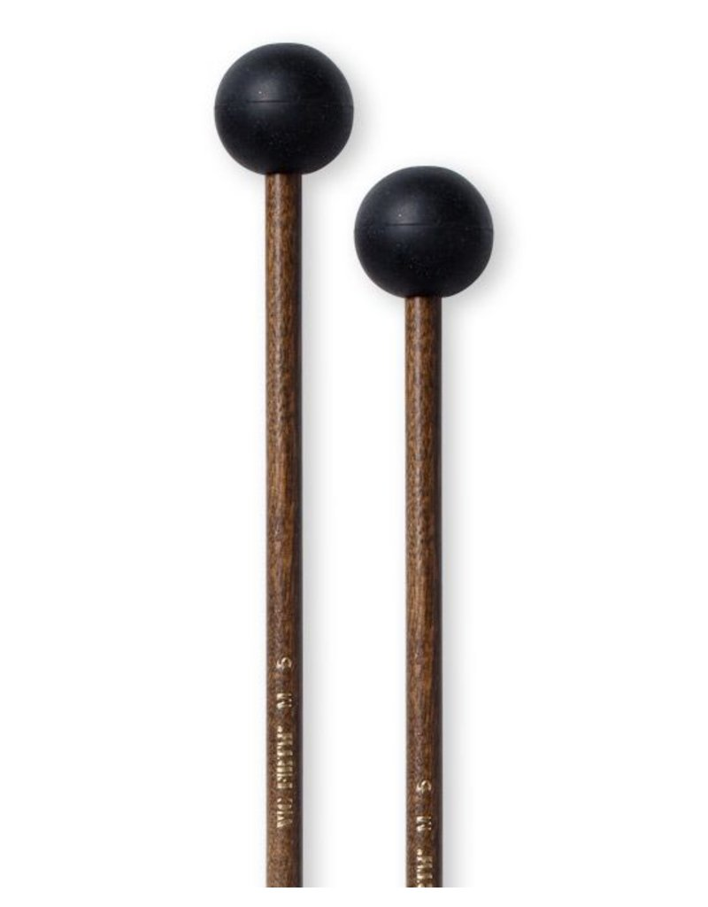 Vic Firth Vic Firth M5 Keyboard Percussion Mallets