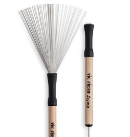 Vic Firth Vic Firth Vic Firth Legacy Brush