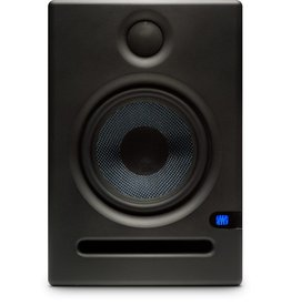 Presonus E5 2-Way Active Studio Monitor (Single)