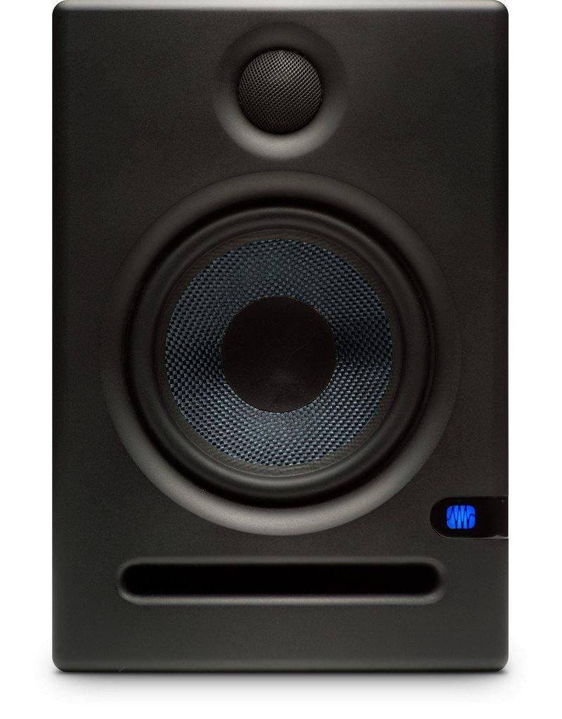 Presonus Presonus E5 2-Way Active Studio Monitor (Single)