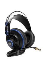 Presonus Presonus HD7 Studio Headphones