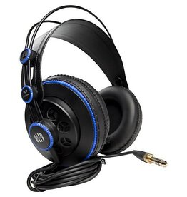Presonus PreSonus HD7 Studio Headphones