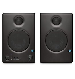 Presonus PreSonus Ceres 3.5BT Bluetooth Speakers (Pair)