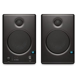 Presonus PreSonus Ceres 4.5BT Bluetooth Speakers