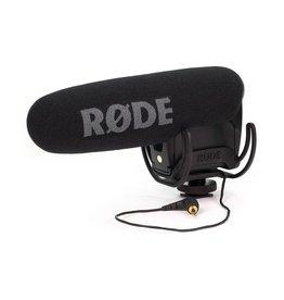 Rode Rode Rode VideoMic Pro