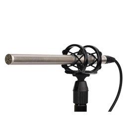 Rode Rode NTG3 Shotgun Microphone