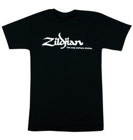 Zildjian Zildjian Classic Tee (L)