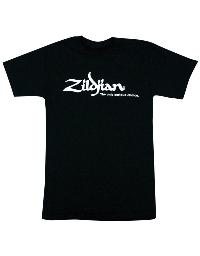 Zildjian Zildjian Zildjian Classic Tee (L)