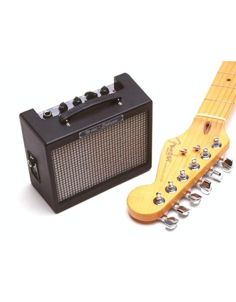 Fender Fender MD20 Mini Deluxe Amplifier