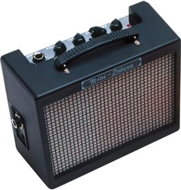 Fender Fender MD20 Mini Deluxe Amplifier