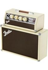 Fender Fender Mini Tonemaster Amplifier Mini Tonemaster® Amplifier
