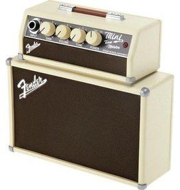 Fender Fender Mini Tonemaster Amplifier Mini Tonemaster® Amplifier