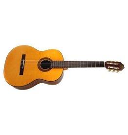 Katoh Katoh MCG20 Classical Guitar