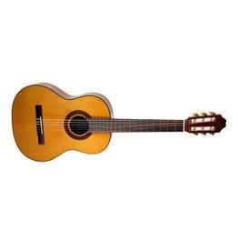 Katoh Katoh MCG20 3/4 Classical Guitar