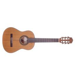 Katoh MCG35 Cedar Top 3/4 Classical Guitar
