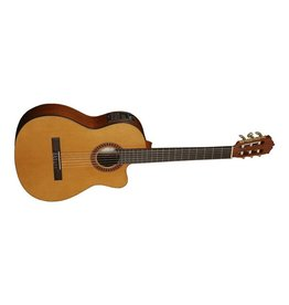 Katoh Katoh MCG20EQ Classical Guitar