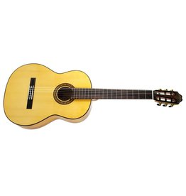 Katoh Katoh KF Flamenco Guitar