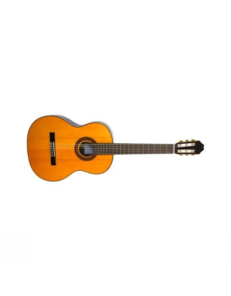 Katoh Katoh MCG80C Cedar Top Classical Guitar