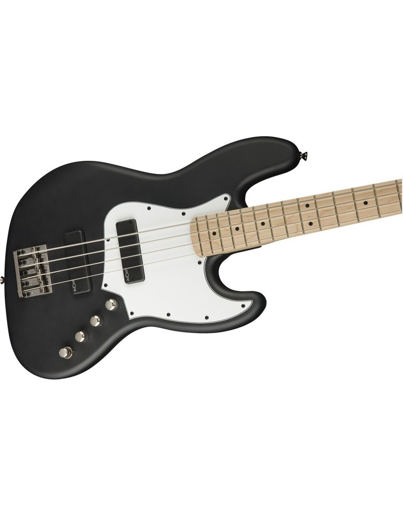 Squier Contemporary Active Jazz Bass