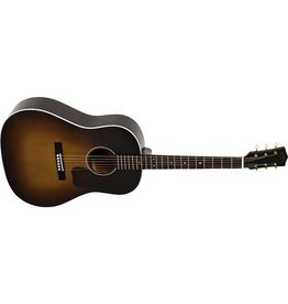 Sigma Sigma JM-SG45 Acoustic