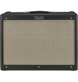 Fender Fender Hot Rod Deluxe IV
