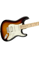 Fender Player Series Strat HSS, Sunburst