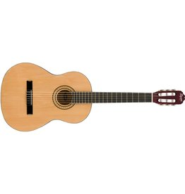 Squier Squier SA-150N Classical Guitar