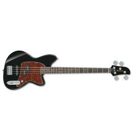 Ibanez TMB100 Talman Bass