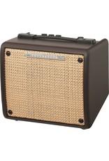 Ibanez Ibanez Troubadour T15II Acoustic Guitar Amplifier