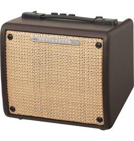 Ibanez Troubadour T15II Acoustic Guitar Amplifier
