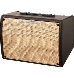Ibanez Troubadour T30II Acoustic Amp