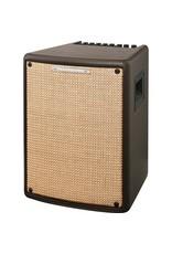 Ibanez Ibanez T80IISM-S Troubadour Acoustic Amp