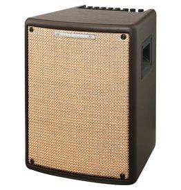 Ibanez T80IISM-S Troubadour Acoustic Amp
