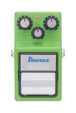 Ibanez Ibanez TS9 Tube Screamer